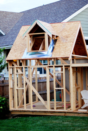 Playhouse_construction002