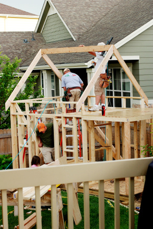 Playhouse_construction035