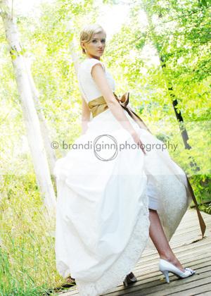 Ashelys_bridals001
