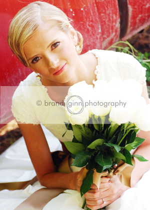 Ashelys_bridals037