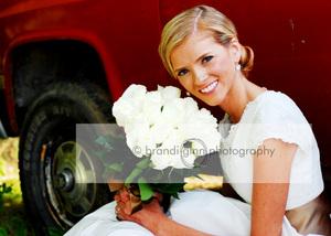 Ashelys_bridals041