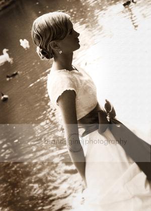 Ashelys_bridals165