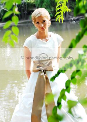 Ashelys_bridals171