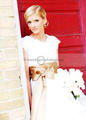 Ashelys_bridals349