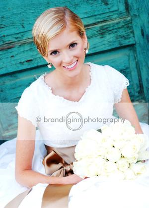 Ashelys_bridals364