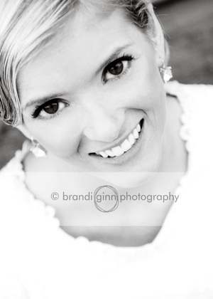 Ashelys_bridals371_2