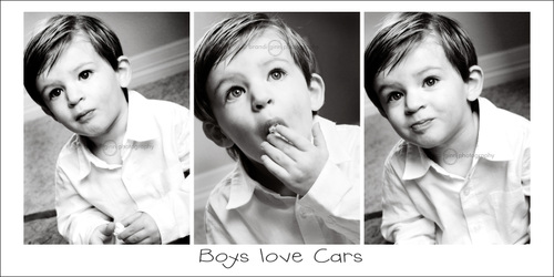 Boys_love_cars_4
