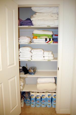 Linen_closet