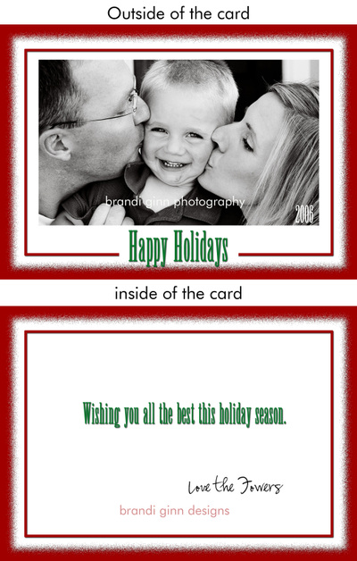 Sample_happy_holidays_1