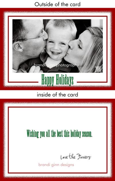 Sample_happy_holidays_1